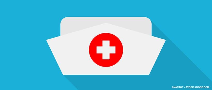 Erste-Hilfe-Kurse im Job – wer trägt die Kosten?