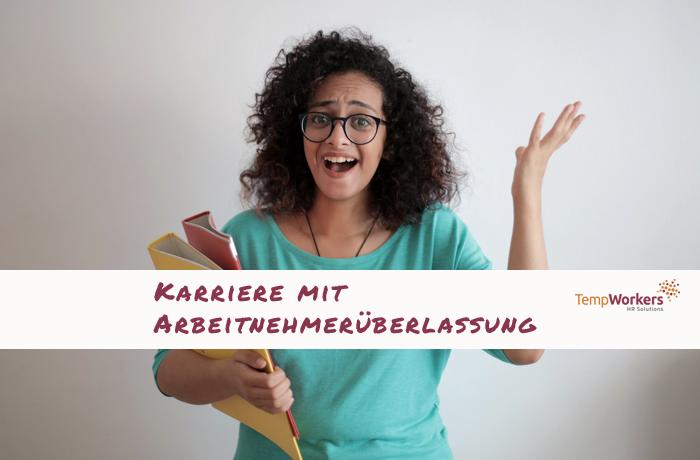 Arbeitnehmerüberlassung | Zeitarbeit | Montabaur | Gießen | Frankfurt