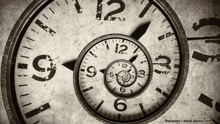 Falscher Stundeneintrag rechtfertigt Kündigung ohne Abmahnung