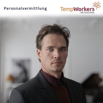 Personalvermittlung | Direktvermittlung | Gießen