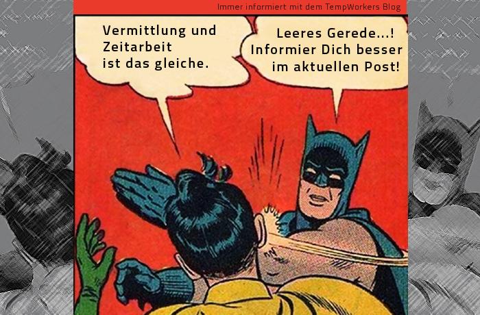 Personalvermittlung | Zeitarbeit | Montabaur | Gießen | Frankfurt