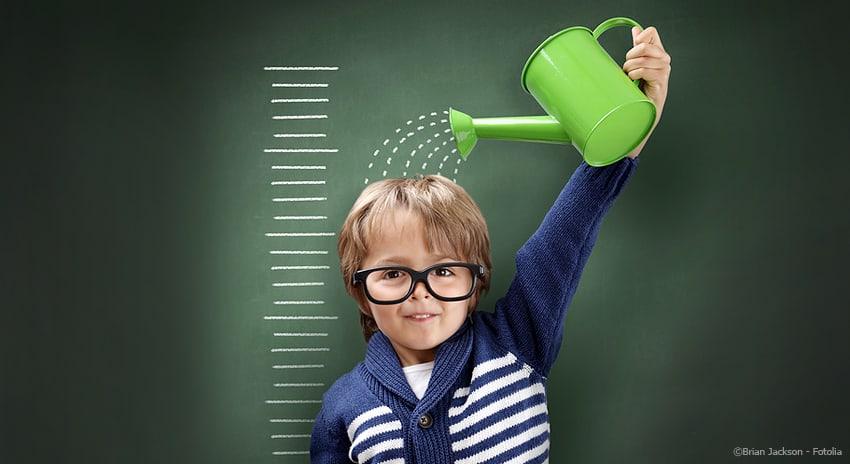 Kosten für Kinder steuerlich geltend machen
