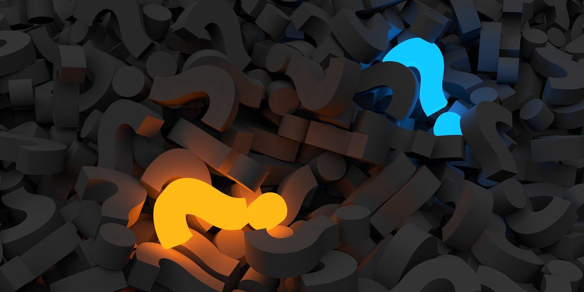 Personalvermittlung versus Zeitarbeit