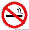 Zusätzliche Urlaubstage für Nichtraucher