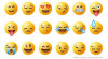 Vorsicht bei der Nutzung von Emojis